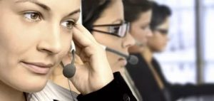 Как узнать номер бесплатной юридической консультации