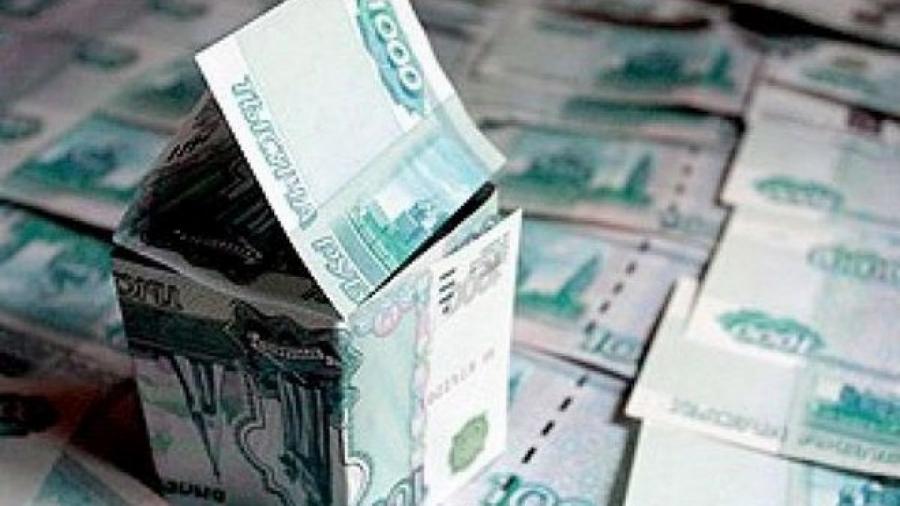 От чего зависит стоимость юридической консультации в Москве