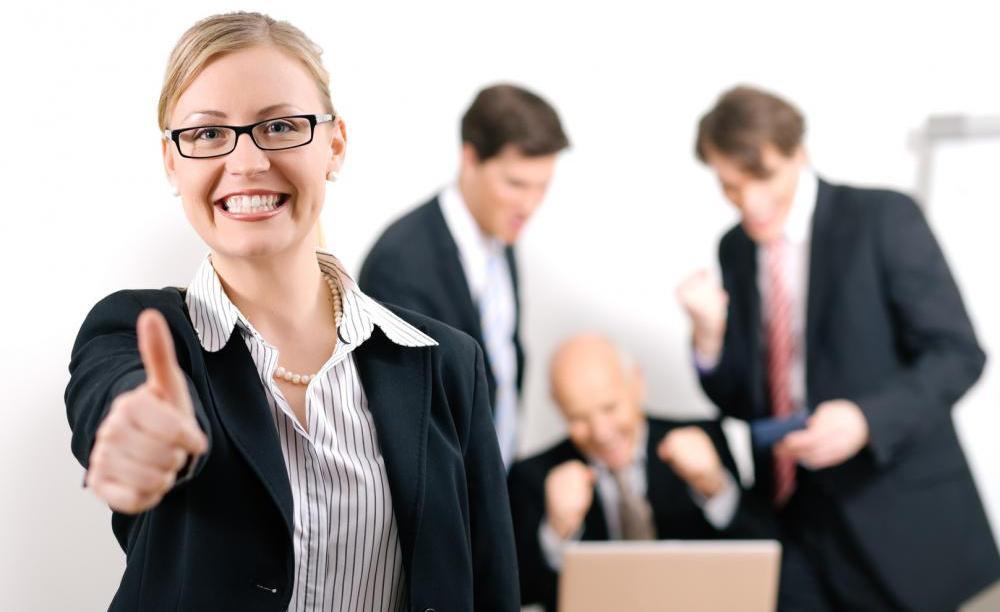 Московский центр юридических консультаций ‒ профессионально и качественно