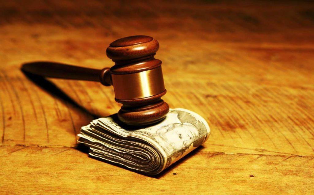 Юридическая консультация по алиментам ‒ куда обращаться