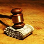 Юридическая консультация по алиментам