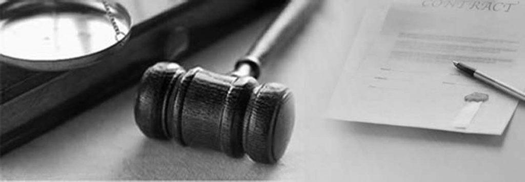 Профессиональная юридическая консультация по долгам