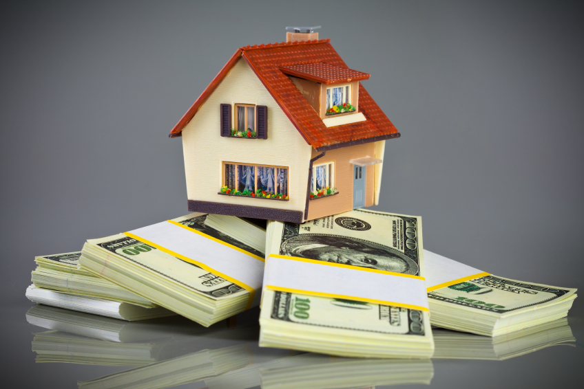 Консультация юриста по ипотеке