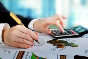 финансовые консультации для юридических лиц
