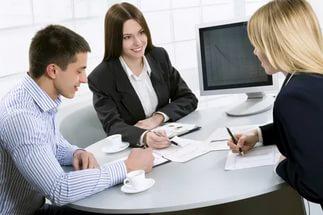 Юридическая консультация по бизнес вопросам