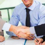 Профессиональная консультация юриста по договорам