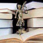 Юридическая консультация, кодекс