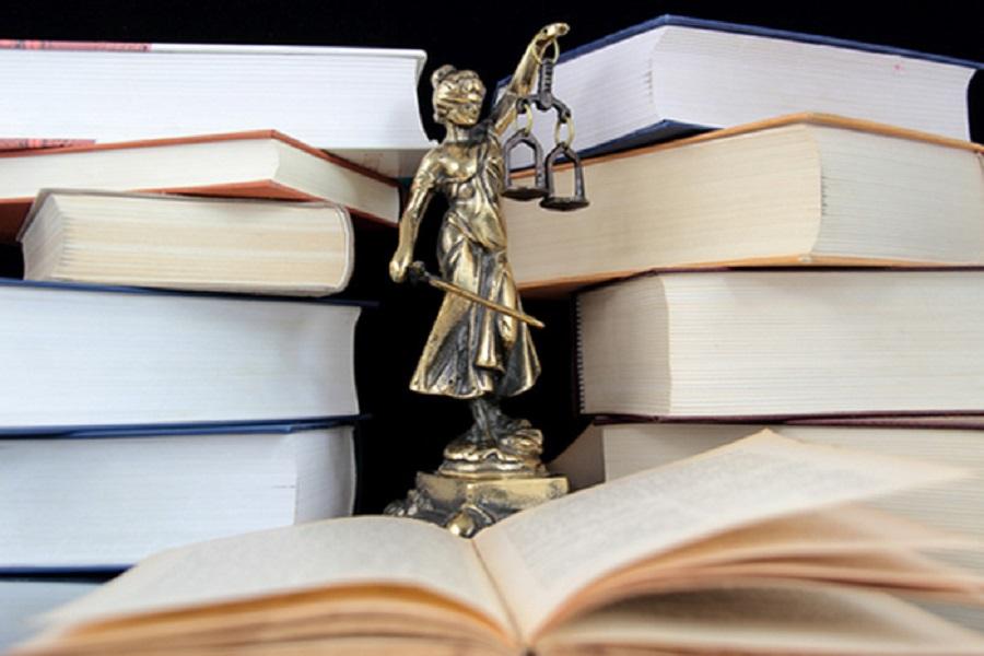 Юридическая консультация, кодекс, основные аспекты предоставления услуги