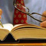 Бесплатная юридическая консультация адвоката