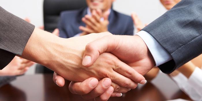 Профессиональная юридическая консультация по трудовым спорам