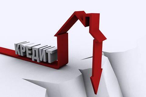 Консультация кредитного юриста ‒ актуальная тема
