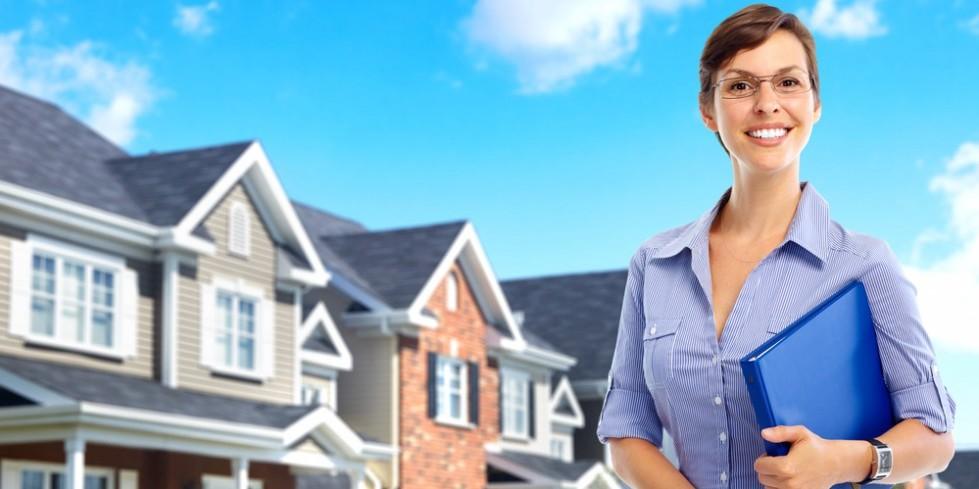 Бесплатная консультация юриста по недвижимости