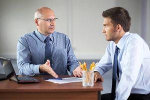 бесплатная консультация профессионального юриста