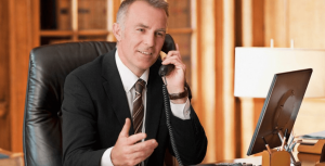 Номер телефона бесплатного юриста