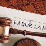бесплатная юридическая консультация по трудовому праву онлайн