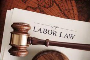 где можно получить бесплатную юридическую консультацию