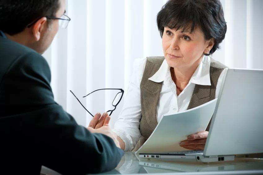 Онлайн консультация юриста бесплатно в реальном времени