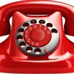 Номер телефона бесплатной консультации юриста
