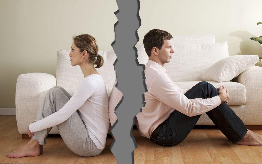 Бесплатная консультация юриста по разводу - горячая линия