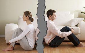 Бесплатная консультация юриста по разводу