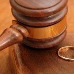 Развод - консультация юриста онлайн бесплатно