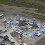 Споры с авиакомпаниями