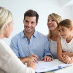 Семейные споры — советы от наших специалистов