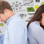раздела имущества супругов после развода