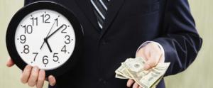 Возможность погасить ипотечную задолженность с помощью государственного компенсационного фонда