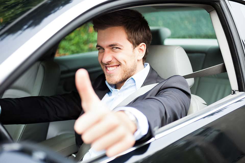Бесплатная юридическая помощь при покупке автомобиля