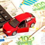 вернуть налог с продажи автомобиля