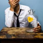 Пошаговое банкротство физических лиц